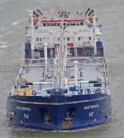«БашВолготанкер» возобновляет перевозку мазута до портов Балтики